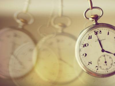 O espírito do tempo